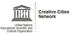 Sechs deutsche Städte sind Mitglieder im UNESCO-Netzwerk.