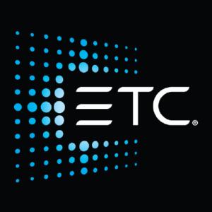 ETC, Logo