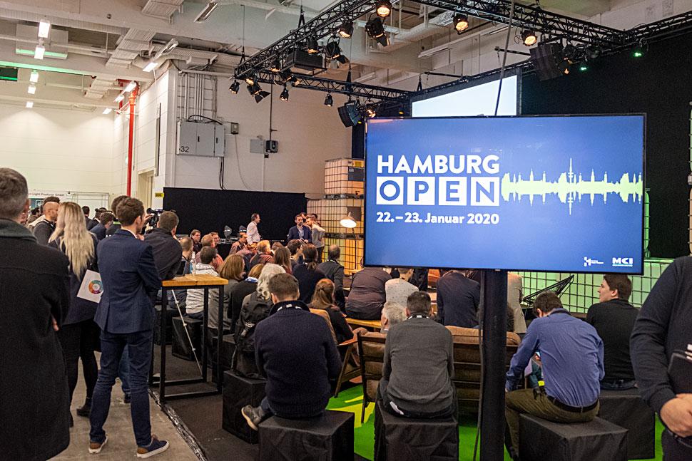 Veranstaltungen In Hamburg 2021