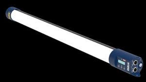 SGC, Tube Light, Leuchte