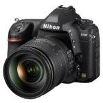 Allrounder von Nikon: D780