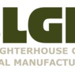 Postproduktionshaus SLGH erweitert Geschäftsführung