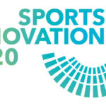 SportsInnovation 2020
