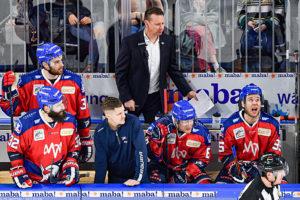 ©AS Sportfoto/ Binder