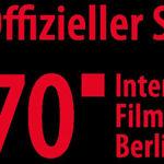 Canon ist offizieller Supplier der 70. Berlinale
