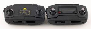 Mavic Mini, DJI, Drohne, Controller