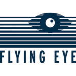 FLYING EYE beim NDR