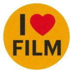 Kodak: Film bei der Berlinale, zweites Lab für Berlin