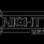 Night Train für Channel 5: neue Serien