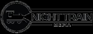 Night Train Media, Logo