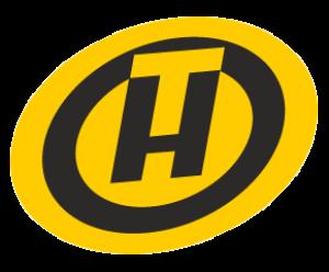 ONT, Logo