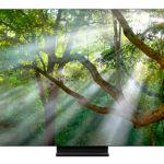 Samsung: Neue 8K-Fernseher kommen 2020