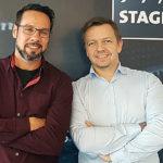 Neue Geschäftsleitung bei Stage Tec