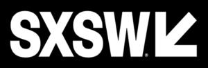 SXSW, Logo