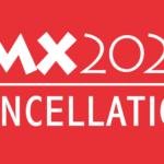 FMX2020 abgesagt