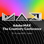 Adobe Max Europe abgesagt