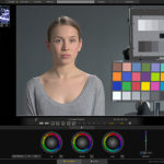 Assimilate Live Looks und Live Assist