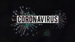 Corona, Grafik