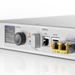 Lawo erweitert Audio-Plattform Power Core