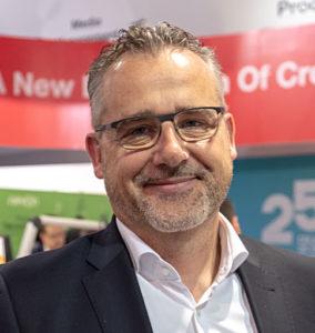 Michael Schüller, Porträt