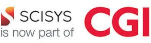 CGI, Logo