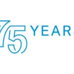 Sennheiser feiert 75-jähriges Jubiläum