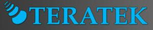 Teratek, Logo