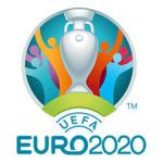 Euro2020 verschoben auf 2021