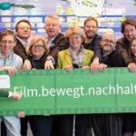 FFG-Novelle: Umwelt und Soziales nachhaltig entwickeln und fördern
