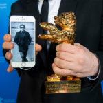 70. Berlinale: Preise verliehen