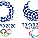 Japan und IOC verschieben Olympische Spiele