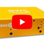 Hardware-Neuheiten bei AWS  Elemental