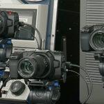 Blackmagic senkt Preis für Pocket Cinema 6K