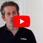 Video: Canon C300 Mark III und CN10x25 Objektiv