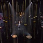 Trotz Corona: Deutscher Filmpreis