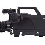 For-A: Highspeedkamera FT-One-SS4K und mehr