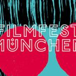 Filmfest München findet 2020 nicht statt