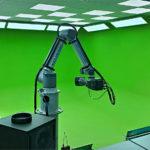 KST: Virtual Studio für die Bundeswehr