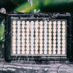 LitraStudio: kompakte, vielseitig nutzbare LED-Leuchte