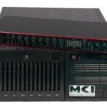 MCI: Mobiles VMix-Streaming für RBB