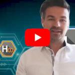 Helmut4 für autonomes Produzieren