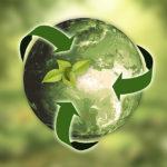 Klimaneutralität und Nachhaltigkeit in der Filmwirtschaft