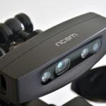 Ncam: Schneller, einfacher zu AR/VR