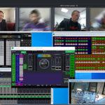 Lawo realisiert virtuelle Werksabnahme für NRK