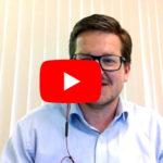 TVN-GF Markus Osthaus zur Corona-Krise