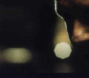 Screenshot, Ausschnitt, John Wick