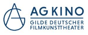 AG-Kino-Gilde, Logo