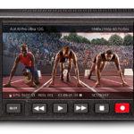 Aja kündigt Ki Pro Ultra 12G an