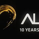Arri feiert 10 Jahre Alexa