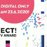 Shortlist Smart TV Award